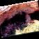 Grotta di Calafarina