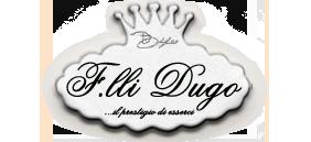 Fratelli Dugo